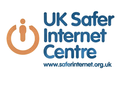 Scannable Document UK safer internet.png