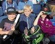 Cricket - Jack, Scott and Bradley.JPG
