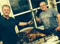 Barbecue Kings