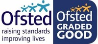Ofsted_Good-400x179.jpg