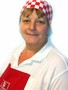 Mrs Helen King<p><br></p><p>Kitchen Manager</p>