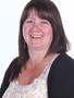 Mrs Karen Allen<br>MInstAM (Adv. Dip)<p>Business Manager</p>
