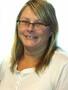 Mrs Rebecca Dyer<p><br><p>AInstAM (Dip)</p><p>Administrative Asst.</p></p>
