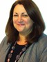 Mrs Sarah Jane Tustain<p>B.Ed (Hons) & NPQH</p><p>Headteacher</p>