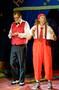 PTA Circus 01-26.jpg