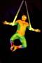 PTA Circus 01-28.jpg