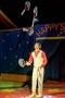 PTA Circus 01-30.jpg