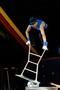 PTA Circus 01-37.jpg