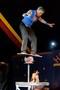 PTA Circus 01-38.jpg