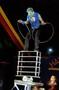 PTA Circus 01-39.jpg