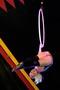 PTA Circus 01-43.jpg