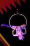PTA Circus 01-44.jpg