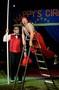 PTA Circus 01-49.jpg