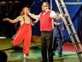 PTA Circus 01-51.jpg