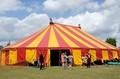 PTA Circus 01-13.jpg