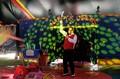 PTA Circus 01-14.jpg