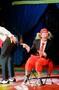 PTA Circus 01-17.jpg