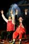 PTA Circus 01-19.jpg
