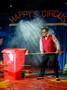 PTA Circus 01-20.jpg