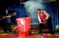 PTA Circus 01-21.jpg