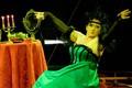 PTA Circus 01-22.jpg