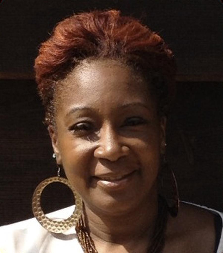 Mrs Deborah Bonnique - Chair of Governors