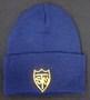 Woollen Hat.JPG