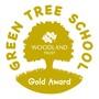 Gold_gold woodland trust.jpg