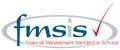 FMSIS%20logo.jpg