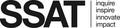 SSAT_logo_CMYK_300dpi.jpg