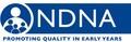 NDNA-logo.jpg