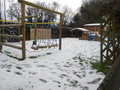 Infants adventure play area.JPG