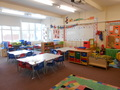 The reception classroom.JPG