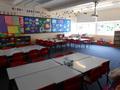 Year 5 classroom.JPG