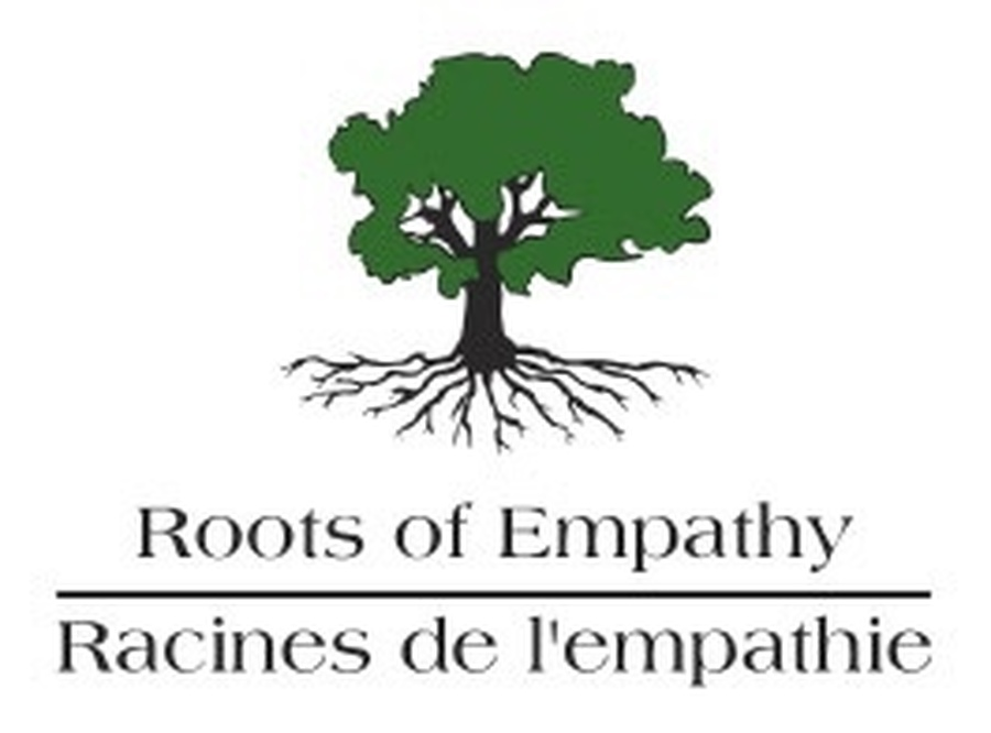 Roots of Empathy Programme