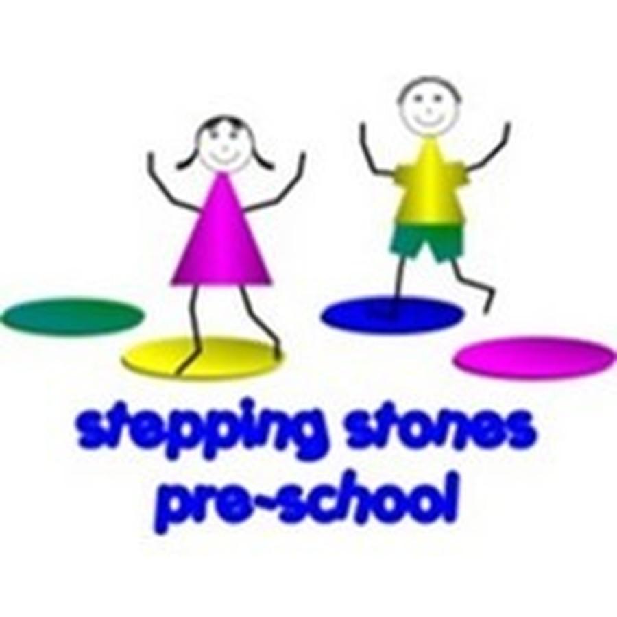 Stepping Stones Pre-School