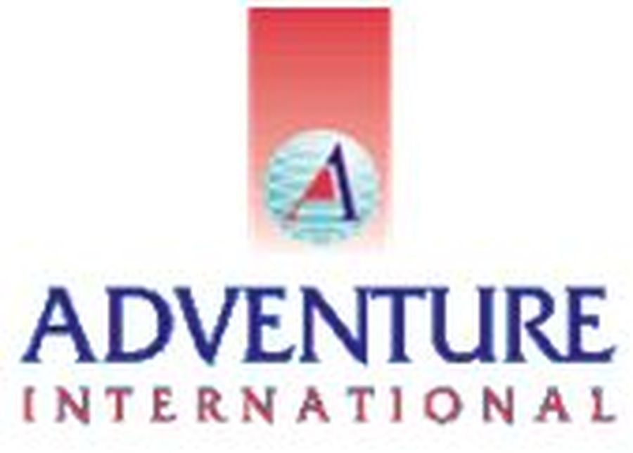 Adventure International.  Year 6 Annual Residential Trip to Bude
