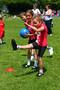 KS1 Sports Day 2015 - individual photos (3).JPG