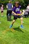 KS1 Sports Day 2015 - individual photos (6).JPG