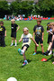 KS1 Sports Day 2015 - individual photos (17).JPG