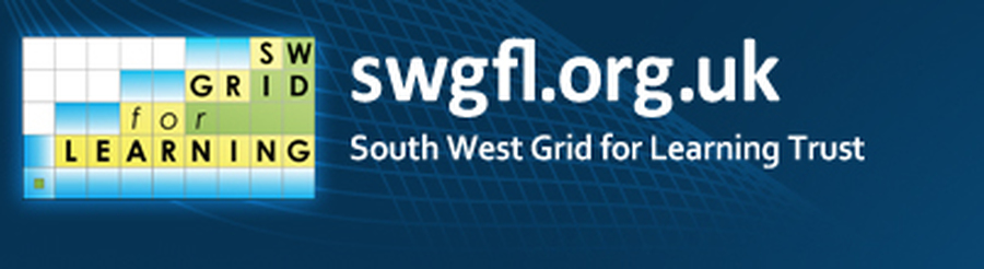 South West Grid for Learning  (ICT Resource for Parents & Pupils)
