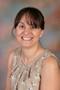Mrs Browning<p>Year 1 Teacher</p>