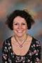 Mrs Ashton<p>Year 6Teacher</p>
