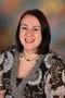 Miss Curran<p>Year 2 Teacher</p>