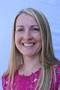 Mrs Ward<p>Deputy Headteacher</p><p>Year 6 Support Teacher<br></p>