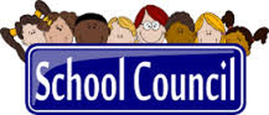 Copley Junior School - School Council