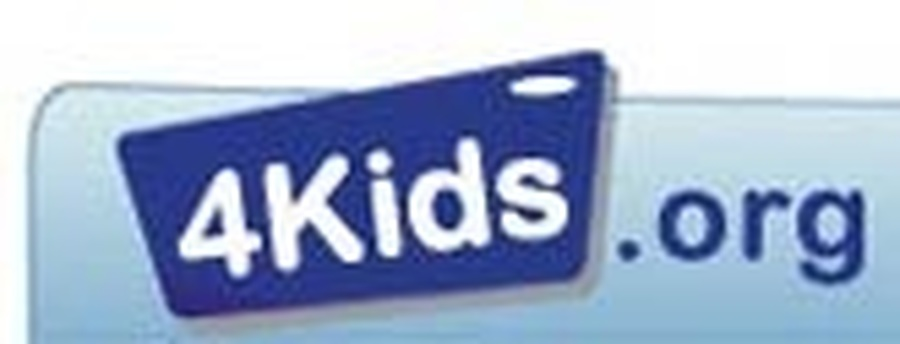 Click HERE for Educational Games on 4Kids.org