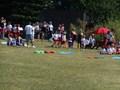 sports day 1 002.JPG