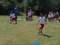 sports day 1 015.JPG