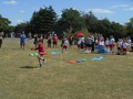 sports day 1 019.JPG